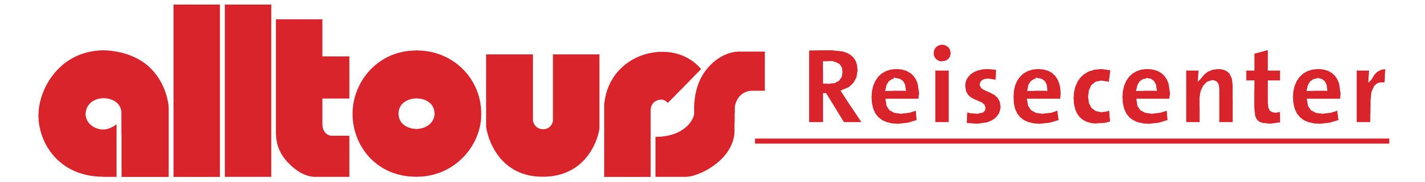 Alltours Reisecenter GmbH