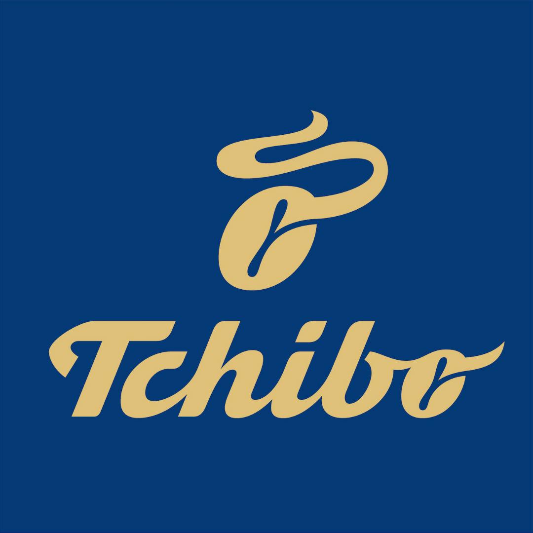 648b07eb130ea9 Tchibo